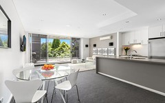 707/36 Stanley Street, St Ives NSW