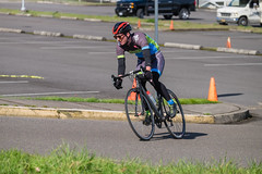 DSCF1803 (Joe_Flan) Tags: cycling roadcycling criterium oregon bicycle racing