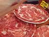 Evento de cortador de jamón (cortadorjamonmadrid) Tags: cortador jamon madrid bodas eventos
