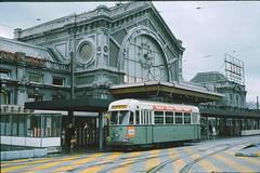 STIC 423-15 (Public Transport) Tags: transportencommun trasportopubblico tram transportpublic trams tramways stic charleroi publictransport hainaut