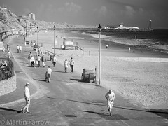 _3160114 (Hyperfocalist) Tags: bournemouth infrared winter dorset beach coast shore sunny