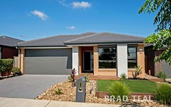 16 Mountview Drive, Diggers Rest VIC