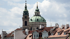 Прага (dmilokt) Tags: nikon d700 dmilokt