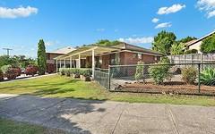 407 Ashmore Road, Ashmore QLD