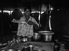 Chai is ready (@Bostero) Tags: india chai blackwhite noiretblanc black white blackandwhite