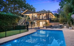 29 Shinfield Avenue, St Ives NSW