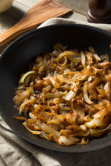 Healthy Homemade Caramelized Onions (brent.hofacker) Tags: appetizer background baked balsamic bronzed brown caramelised caramelized caramelizedonion caramelizedonions color cook cooked delicious dinner flavor food fresh fried frying golden gourmet halves healthy ingredient kitchen lunch meal natural nobody onion onions recipe rich roast roasted sugar tasty vegetable vinegar