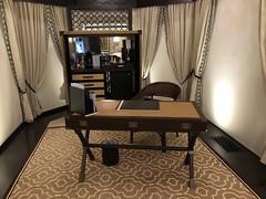 The Ritz Carlton, Ras Al Khaimah, Al wadai desert 27 (Travel Dave UK) Tags: theritzcarlton rasalkhaimah alwadaidesert