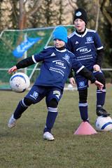 Feriencamp Jesteburg 20.03.18 - q (110) (HSV-Fußballschule) Tags: hsv fussballschule feriencamp jesteburg vom 1903 bis 23032018