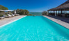 Le Paradisier swimming pool, Madagascar (NettyA) Tags: 2017 africa ifaty leparadisier madagascar coastal hotel swimmingpool travel