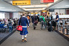 Flying Kilt (cookedphotos) Tags: 2018inpictures paisley scotland unitedkingdom gb canon 5dmarkiv streetphotography glasgow airport kilt 365project p3652018