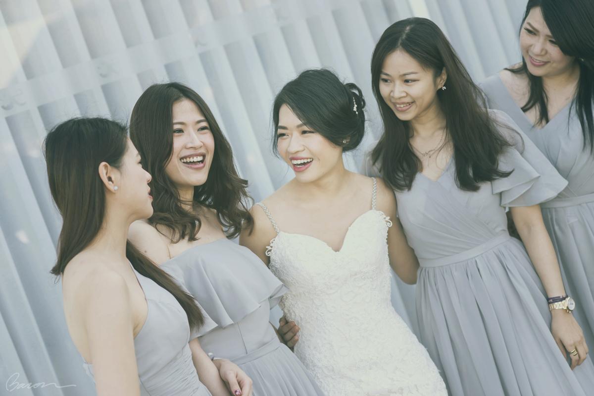 Color_047,BACON, 攝影服務說明, 婚禮紀錄, 婚攝, 婚禮攝影, 婚攝培根, 心之芳庭