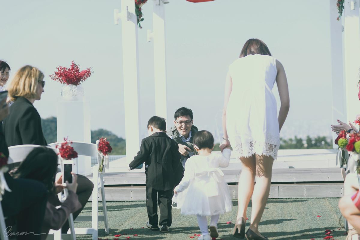 Color_070,BACON, 攝影服務說明, 婚禮紀錄, 婚攝, 婚禮攝影, 婚攝培根, 心之芳庭