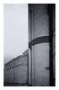 Concrete (bigtalljohn) Tags: invernessshire ilford ilfordphoto ishootfilm ibelieveinfilm leica m4p delta100 delta bt