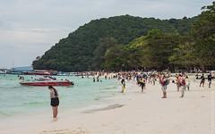 остров-корал-coral-island-пхукет-canon-7603