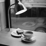 Kaffebrenneriet på Sagene, Pentax LX thumbnail