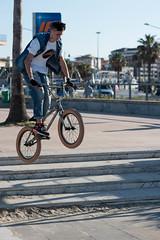 senza titolo-88.jpg (Lifestyle65) Tags: skate sport controluce altreparolechiave bici azione