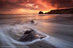 Copper Coast (paulflynn) Tags: coppercoast ballydowane waterford seascape landscape landscapephotography