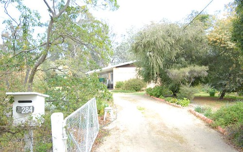 284 River St, Deniliquin NSW 2710