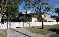 65 Dunellan, Greenslopes QLD