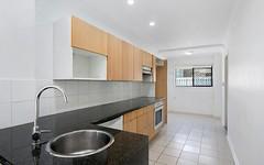 21 Lloyd St, Tweed Heads South NSW