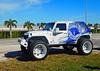 Champion 4x4 Miami (Infinity & Beyond Photography) Tags: champion miami 4x4 offroad jeep