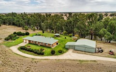 34R North Burrabadine Road, Dubbo NSW