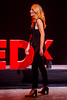 Tedx_Yoan Loudet-4464 (yophotos 84) Tags: tedx avignon tedxavignon ted conférence yoan loudet benoit xii