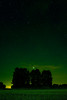 Absinthe (Lux Obscura) Tags: grove hill jupiter stars planet green fairy smallwood nature landscape