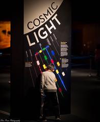 Cosmic Light (kuntheaprum) Tags: mirrormaze museumofscience patterns nature nikon d750 samyang 85mm f14