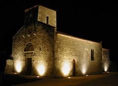 2002 0916 12 La Claye (Lucy Melford) Tags: france nikoncoolpix990 claye church