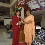 Award Ceremony (3)