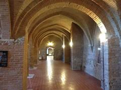 ex refettorio, palestra (2)