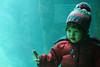 the child and the sea (Maluni) Tags: valencia spain espana spagna acquarium children bambini child water acqua