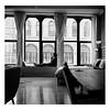 A room with a view (SebRiv) Tags: rolleiflexploration noiretblanc kodaktmax100 oldmontreal rolleiflex blackandwhite rolleiflex28f