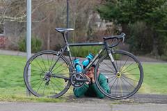 DSCF1772 (Joe_Flan) Tags: cycling roadcycling criterium oregon bicycle racing