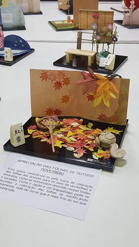 japan-festival-rio-matsuri-2018-58