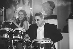 #nowanolan (nowanolan) Tags: weddingphotographer photos villa venezia photography sortiteller love goshen
