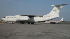 UR-UCV-1 IL76 SHJ 200302