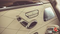 2018-mercedes-benz-s450-sedan-dubai-uae-carbonoctane-13 (CarbonOctane) Tags: 2018 2019 mercedesbenz s450 sedan rwd v6 twinturbo turbocharged 18s450carbonoctane review dubai uae large luxury