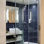 Tiêu chí lựa chọn gạch ốp lát cho phòng tắm chuẩn thumbnail