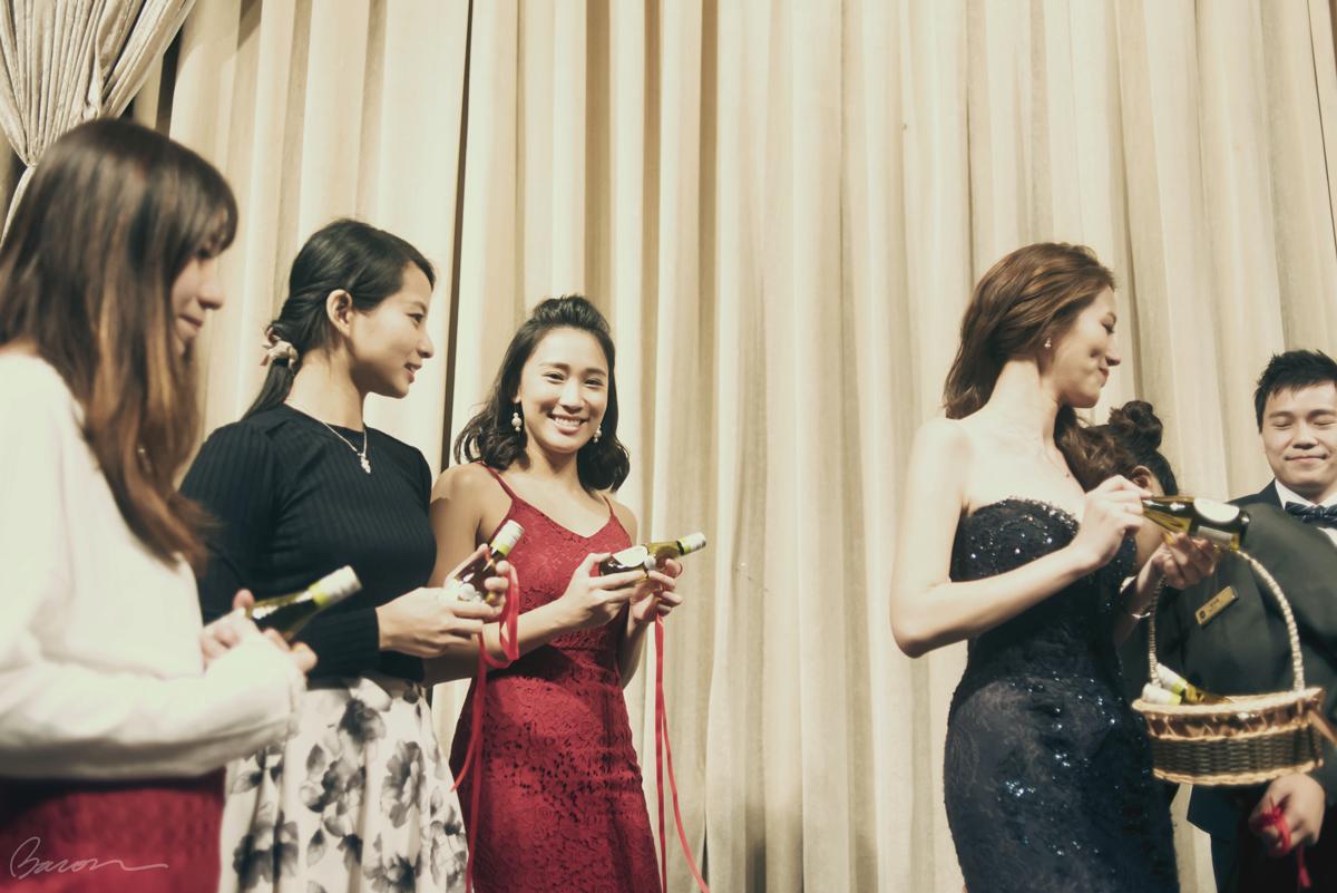 Color_243,一巧國際攝影團隊, 婚禮紀錄, 婚攝, 婚禮攝影, 婚攝培根,香格里拉台北遠東國際大飯店, 遠企