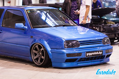 "Sofia - VW Club Fest 2014-45 • <a style=""font-size:0.8em;"" href=""http://www.flickr.com/photos/54523206@N03/39149878120/"" target=""_blank"">View on Flickr</a>"