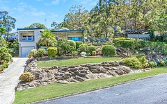 210 Veron Road, Umina Beach NSW