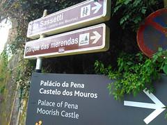 Sintra, Portugal (Camila Honorato) Tags: portugal sintra lisboa europa
