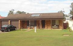 82 Lismore St, Abermain NSW