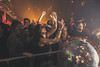 DV5-Machine-0318-LevietPhotography - IMG_0522 (LeViet.Photos) Tags: durevie lamachine anniversary 5 years party light love djs girls dance club nightclub disco discoball colors leviet photography photos