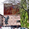 Miquel Barceló (Luz D. Montero Espuela. 4 million visits. Thanks) Tags: barceló miquelbarceló caixaforum luzdmonteroespuela escultura día leica leicadlux3 elefante