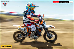 Motocross_1F_MM_AOR0241