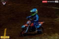 Motocross_1F_MM_AOR0225